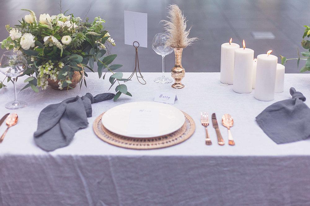 elizabeth may bridal 4. B&G reception table-0202.jpg