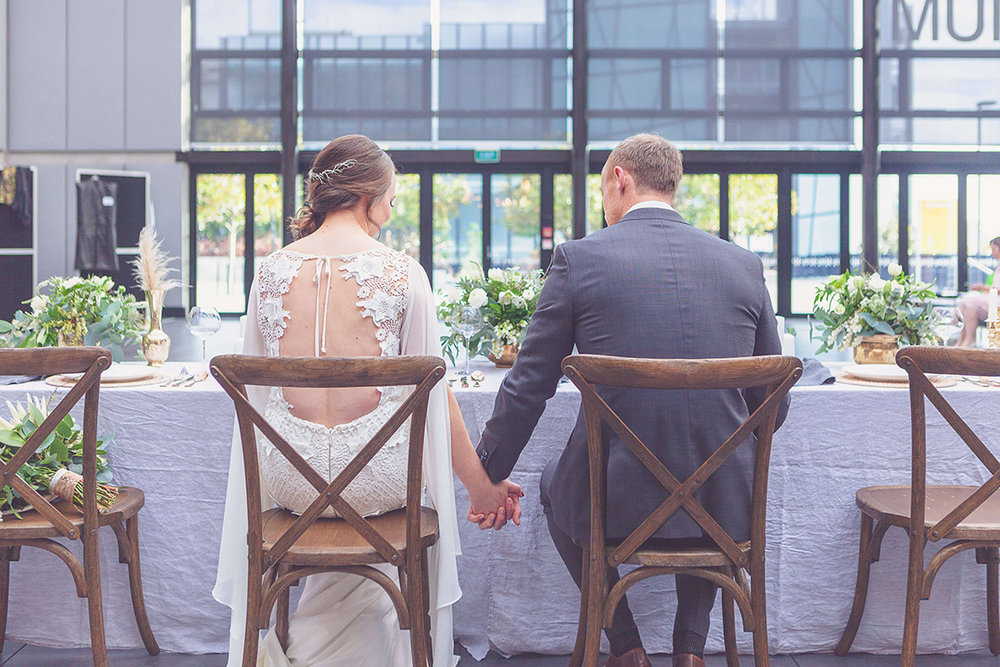 elizabeth may bridal 4. B&G reception table-0172.jpg