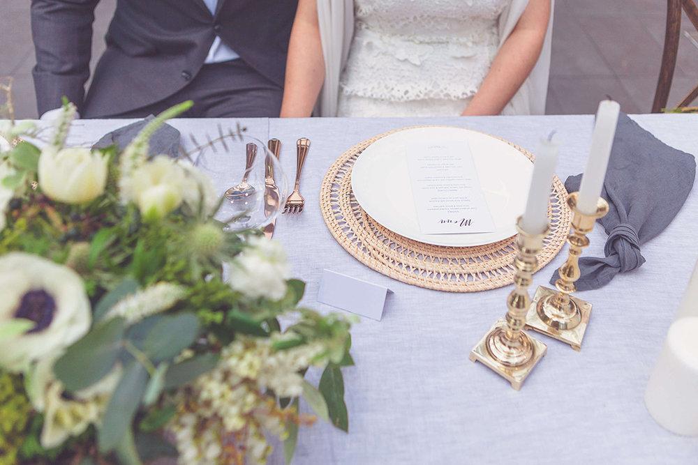 elizabeth may bridal 4. B&G reception table-0175.jpg