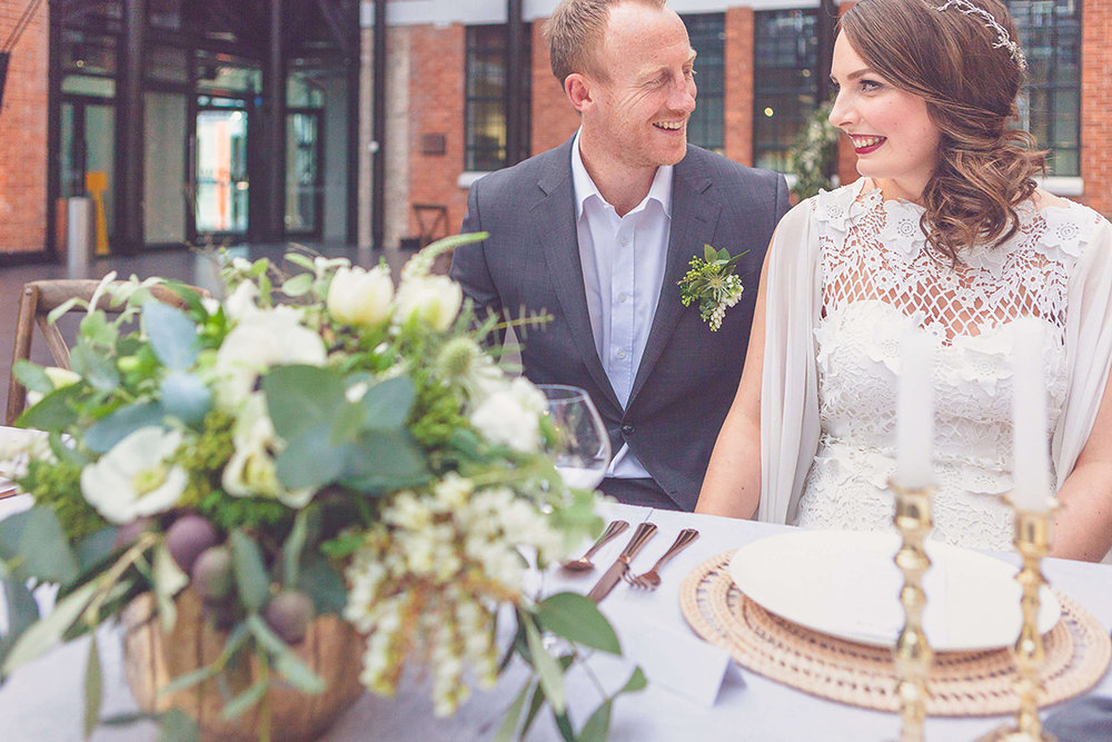 elizabeth may bridal 4. B&G reception table-0177.jpg
