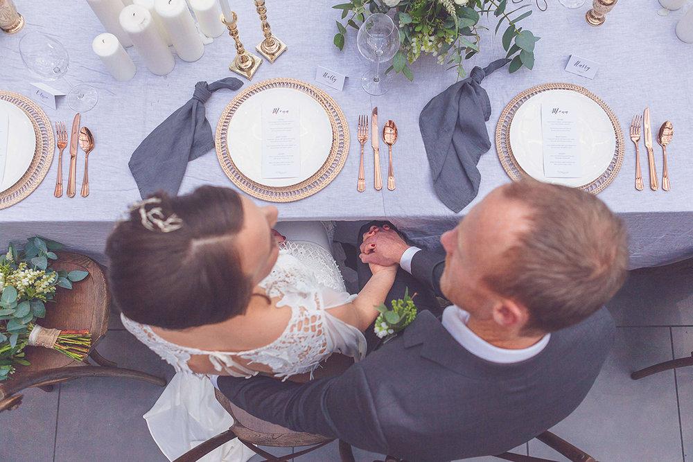 elizabeth may bridal 4. B&G reception table-0181.jpg