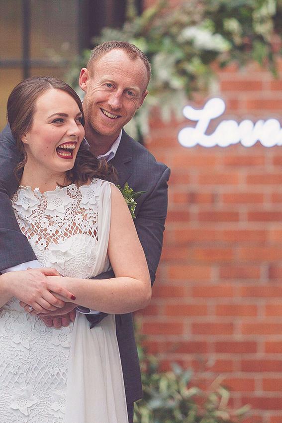 elizabeth may bridal 9. LoveStruck-0335.jpg