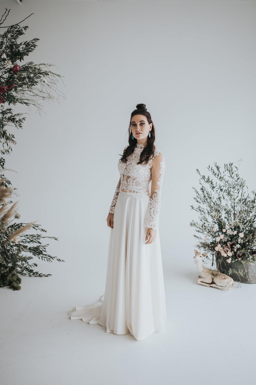 elizabeth_may_bridal_ahimsa.jpg