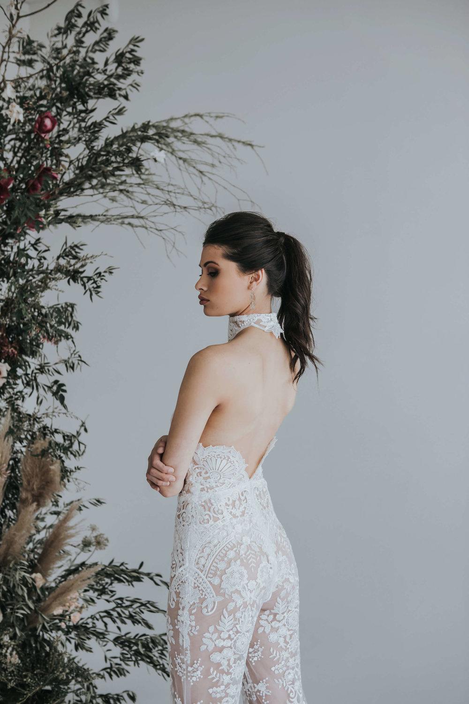 Elizabeth_may_bridal_asana_4.jpg