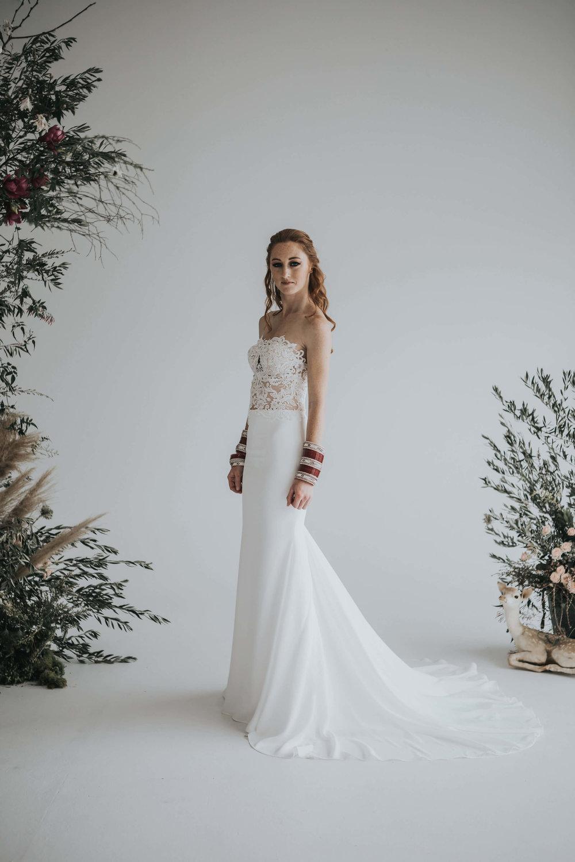 elizabeth_may_bridal_asteya.jpg