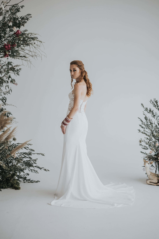Elizabeth_may_bridal_asteya_2.jpg