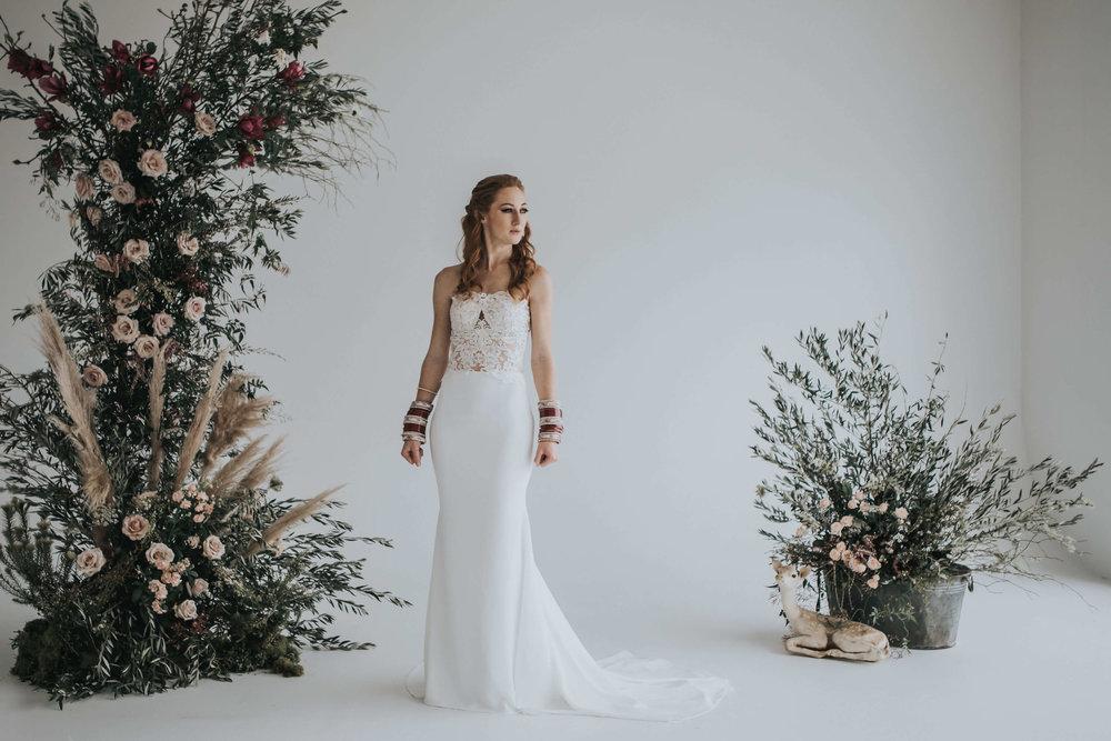 Elizabeth_may_bridal_asteya_3.jpg