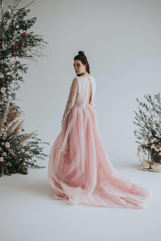 Elizabeth_may_bridal_gaia.jpg