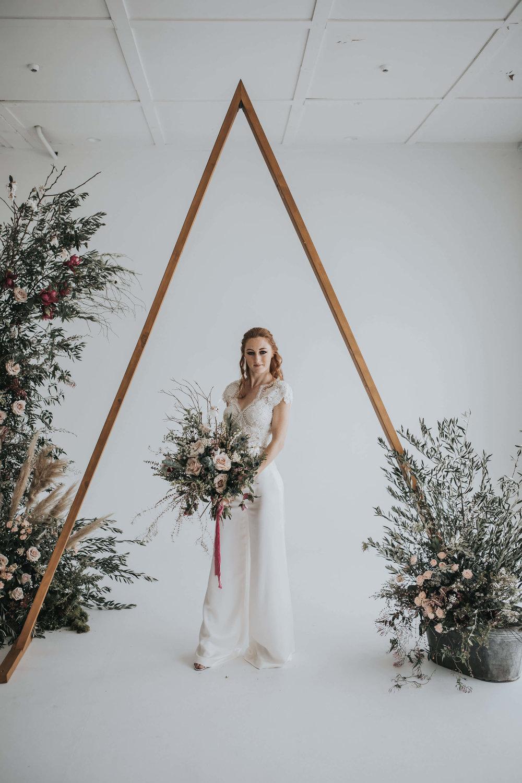 elizabeth_may_bridal_satya.jpg