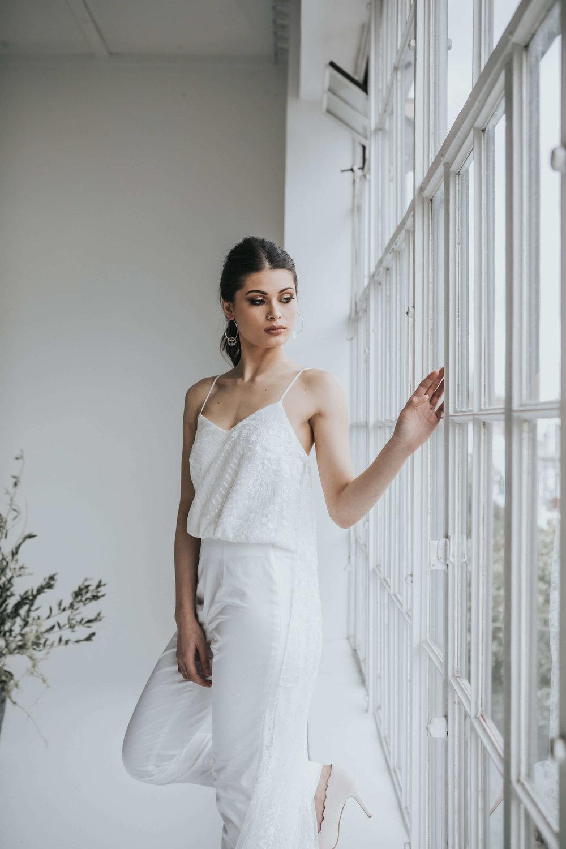 elizabeth_may_bridal_saucha_4.jpg