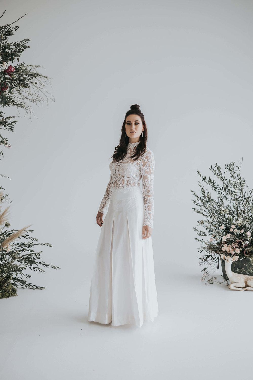 elizabeth_may_bridal_shanti_1.jpg