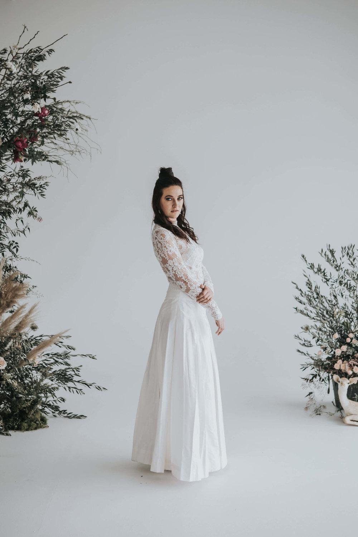 elizabeth_may_bridal_shanti_2.jpg