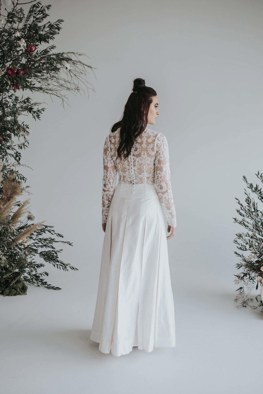 elizabeth_may_bridal_shanti_3.jpg