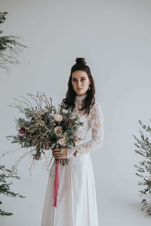 elizabeth_may_bridal_shanti.jpg