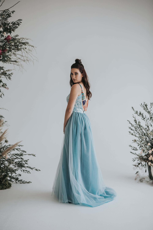 elizabeth_may_bridal_shiva_1.jpg