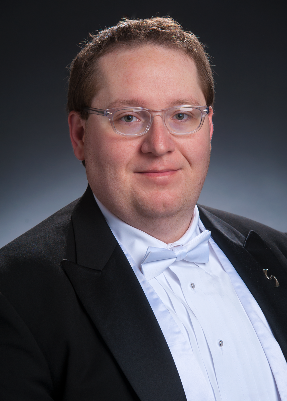 Steve Curtis, a native Houstonian, holds the positions of principal tuba with the Austin Symphony and the Shreveport Symphony, and is a member of the Paragon Brass Ensemble, ROCO Brass Quintet and Texas Brass. He has also performed with the Houston Symphony, Houston Grand Opera and Houston Ballet, and is an active freelance musician. Steve has studied with Dave Kirk, and is a graduate of the University of Houston, where he studied with Mark Barton and William Rose. He also holds a Masters in Educational Leadership from Stephen F. Austin State University. He serves on faculty of the AFA Summer Music Festival, as well as maintaining an extensive private teaching studio.RESUME -