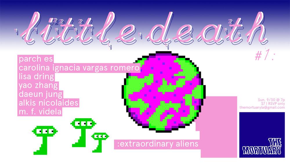 littledeath1_fbeventbanner6.jpg