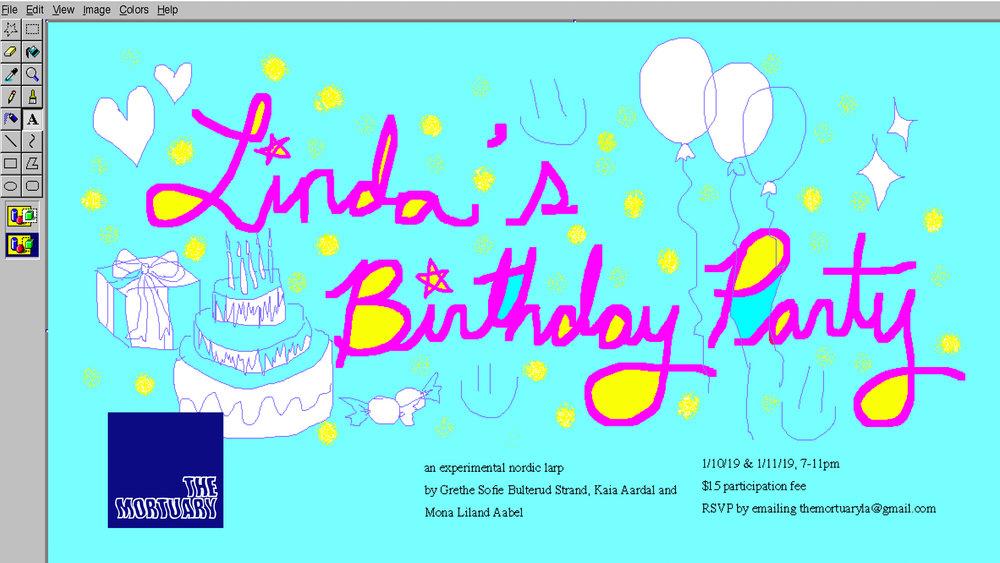 lindasbirthdaypartyfbook.jpg