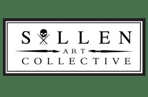 Sullen_2016_RectLogo-01-e1462399441556.png