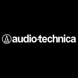 audio_technica_1_265.jpg