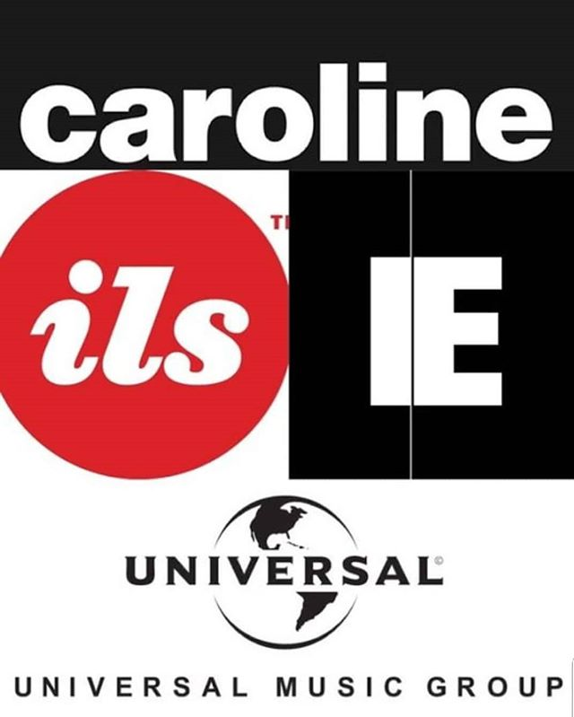 We are thrilled to announce that we have signed with @independentearofficial records, which is an affiliate of @carolineintl and @universalmusicgroup ! #recorddeal #independentear #carolineinnternational #universalmusicgroup #newmusic #family #core10theband @core10familia @core10peru_oficial @phillipryanblock @iamatomflower @ronniekingofficial @unclejeremy @sullenclothing @blackflyseyewear @schecterguitarsofficial @audiotechnicausa @roxiesworld @wedgiepicks @pabstblueribbon @aletarantoproducer @sesac