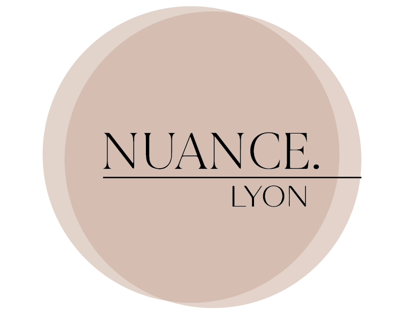 We Have to Talk About It: Why This Blog Isn\'t About Paris — Nuance