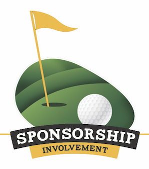 Sponsorship Involvement - Judge Risner Golf Tournament