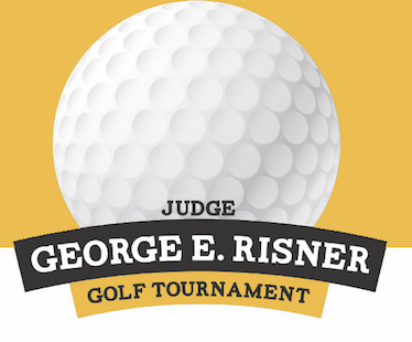 Register for Tournament - Judge Risner Golf Tournament