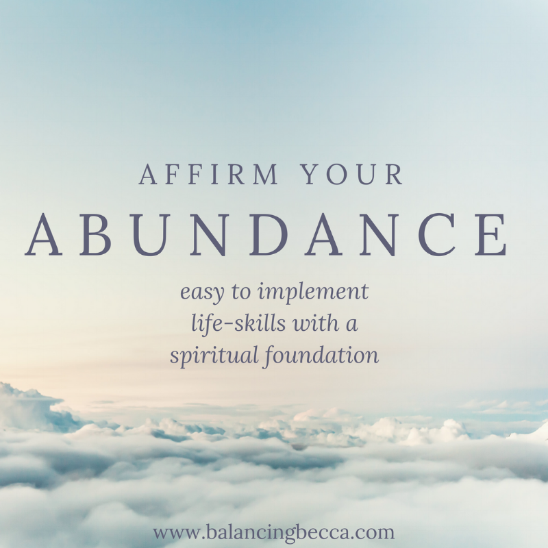 affirm your abundance.png