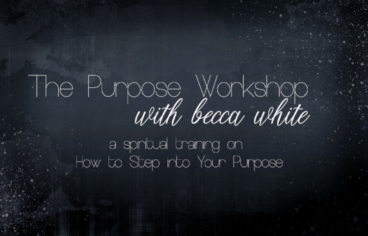 purposeworkshop fbgroup.jpg