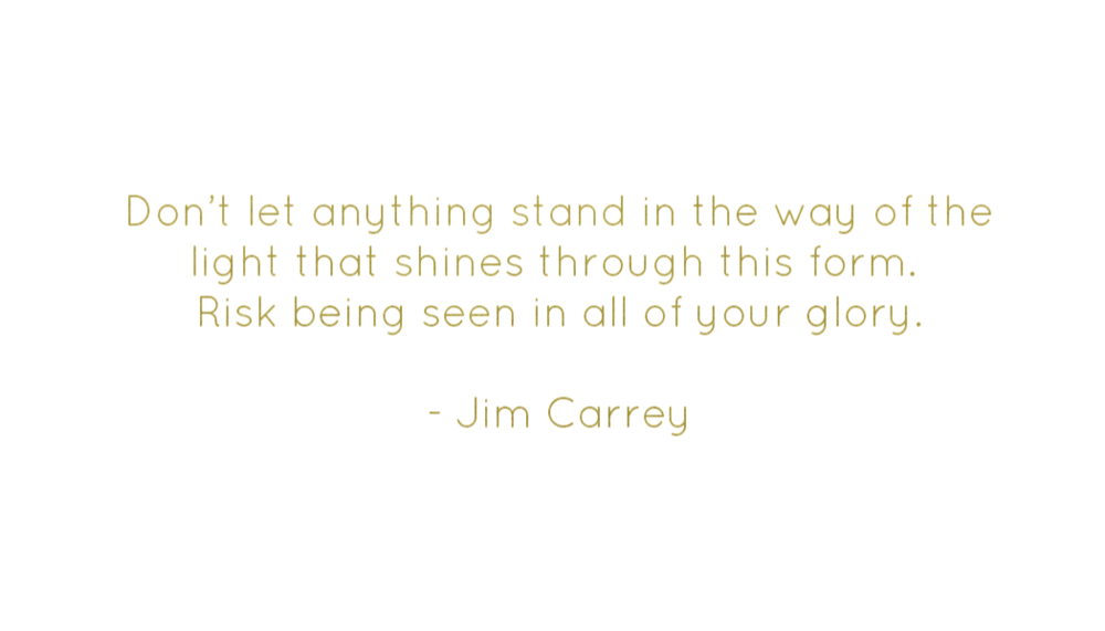 jimcarrey quote.png