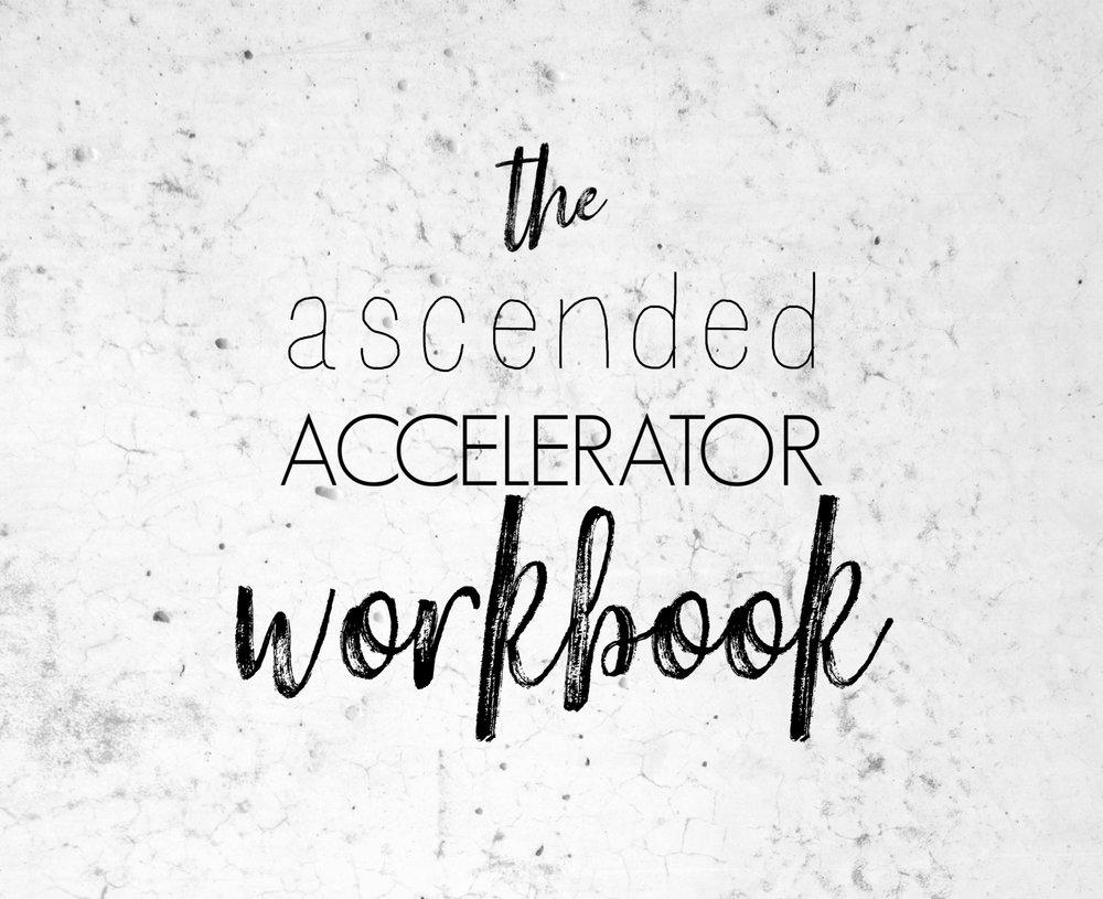 ACCELERATOR WORKBOOK.jpg