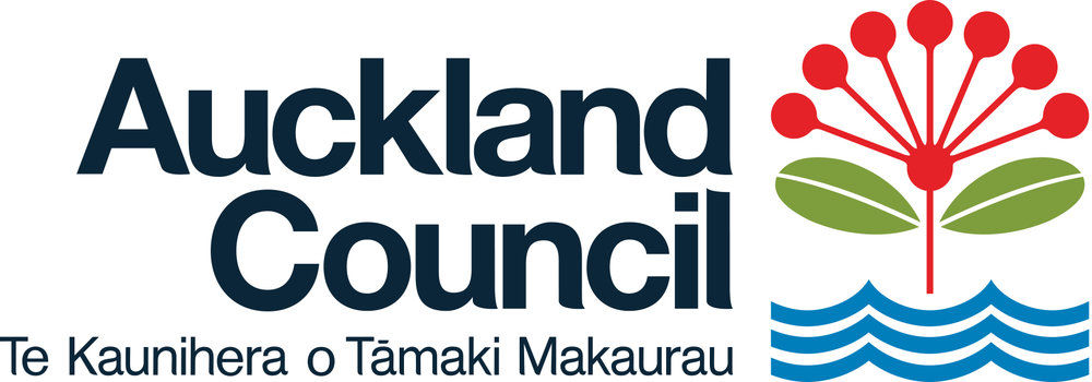 AucklandCouncil_logo16_colour NEW 2016.jpg
