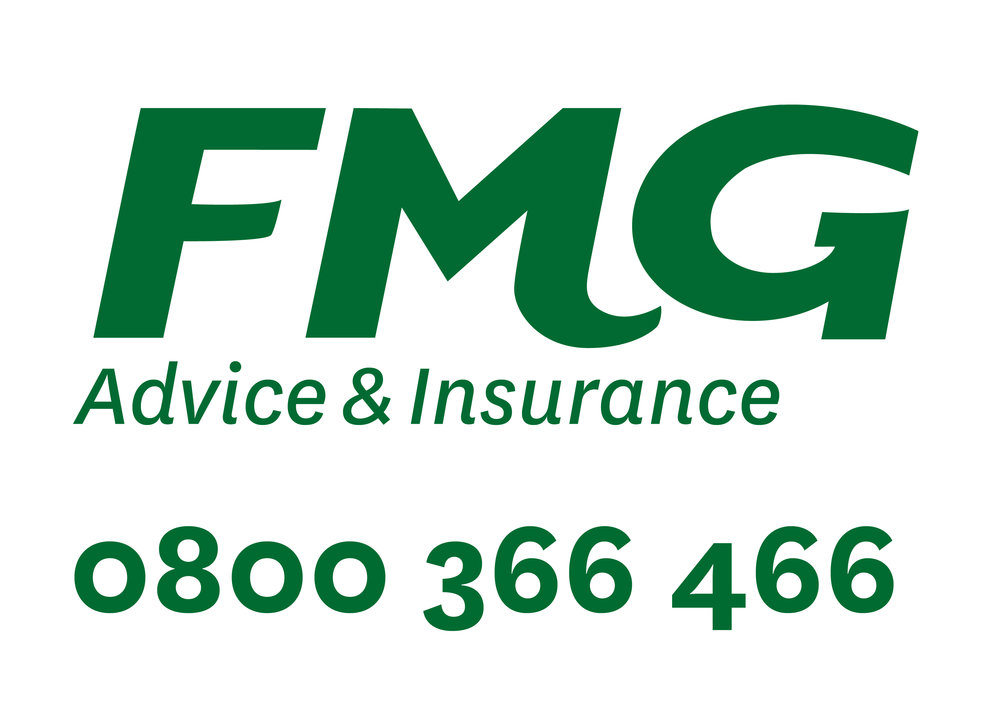 FMG_Logo_with_0800#.jpg