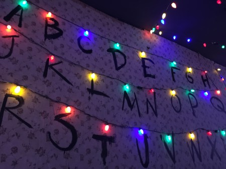 Dc Christmas Pop Up Bar.Miracle On 7th Street Dc The List Pardon The
