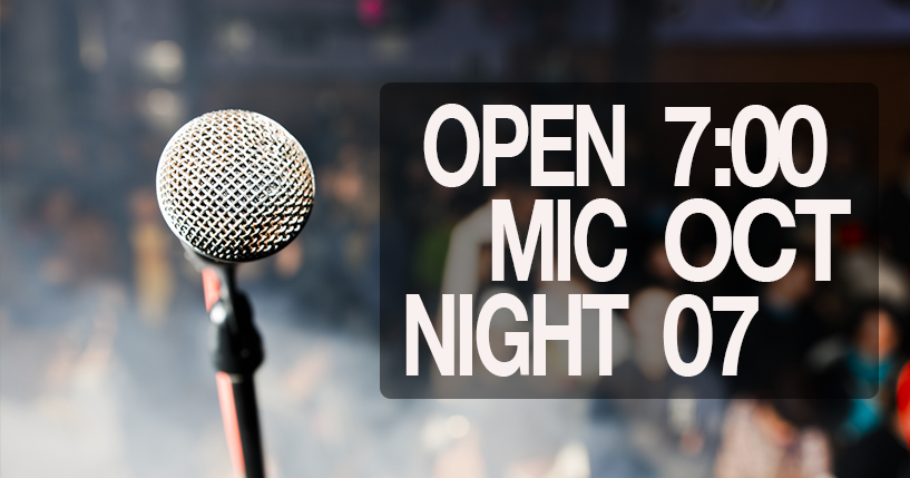 07_open_mic_tv.png