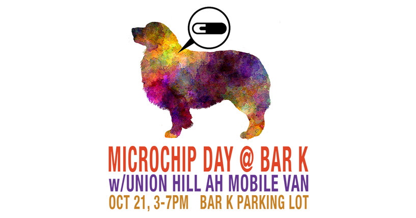 microchip_day_tv.png