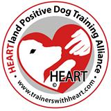 HEART Logo (2).png