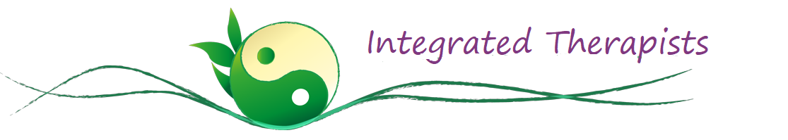 Integrated Therapists