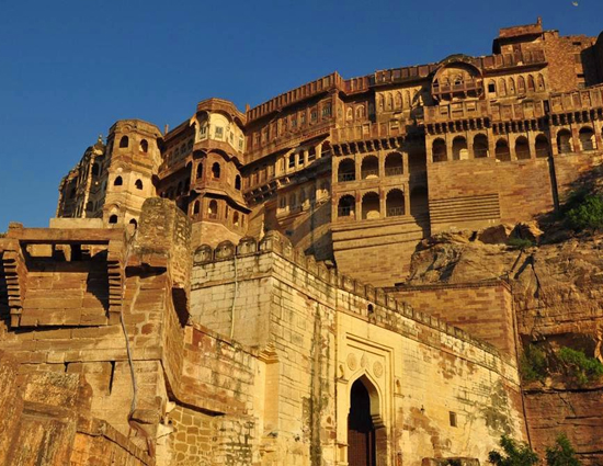 mehrangarh-fort-1498545948-lb.jpg