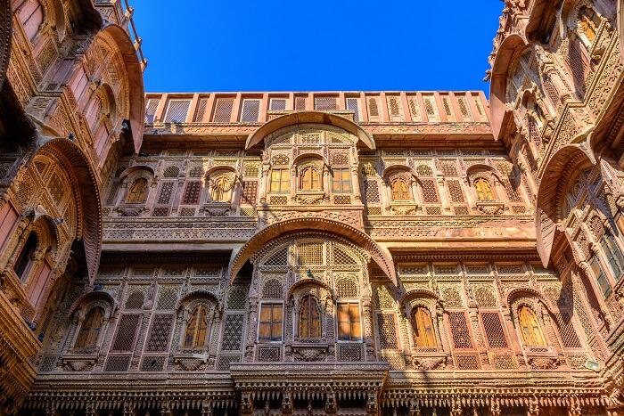 mehrangarh-fort-facade.jpg