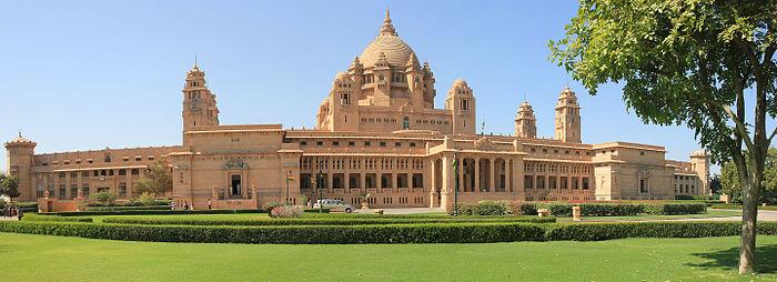Umaid_Bhawan_Palace.jpg