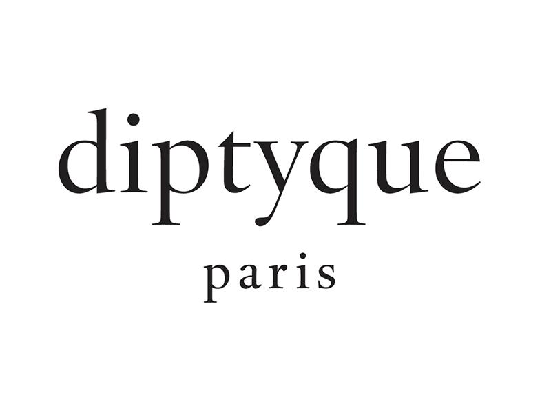 diptyque.jpg
