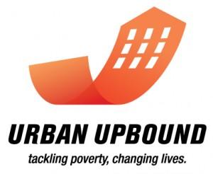 Urban-Upbound_Logo