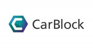 CarBlock Logo
