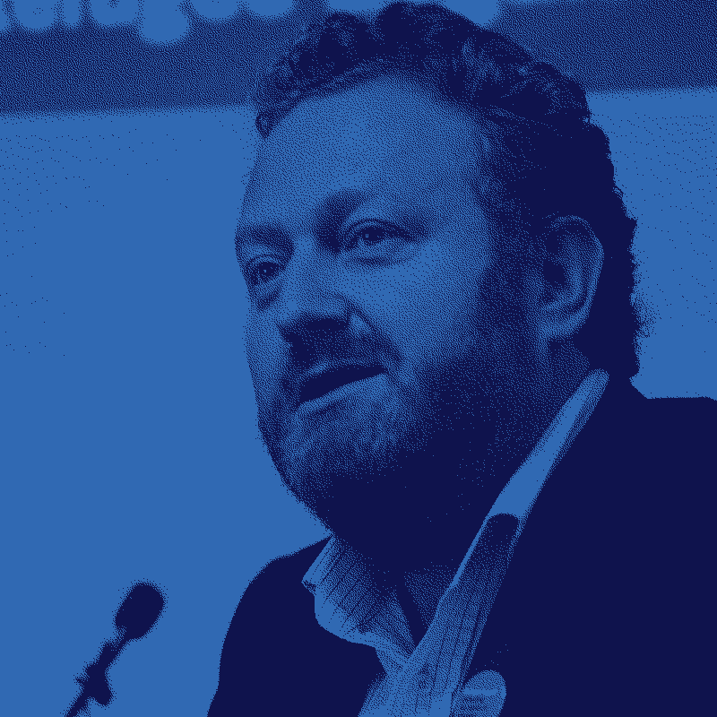 David Manne  Executive Director Refugee Legal: