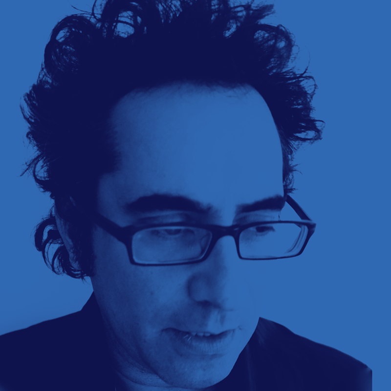 "Danny Katz - ""The Modern Guru"" Columnist and Author   Sydney Morning Herald & The Age"