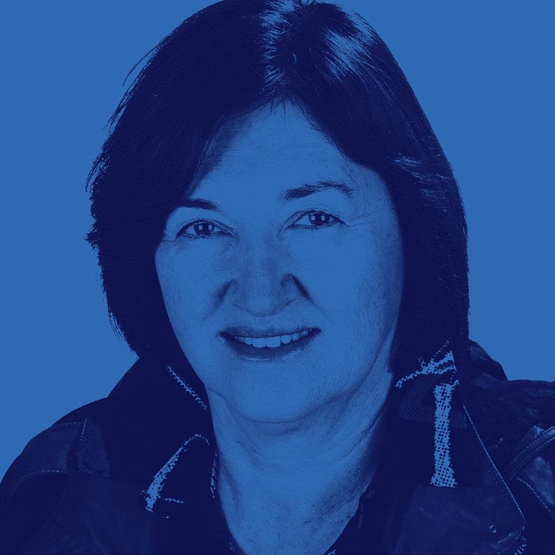 Elizabeth Elliott - Professor of Paediatrics and Child Health    University of Sydney