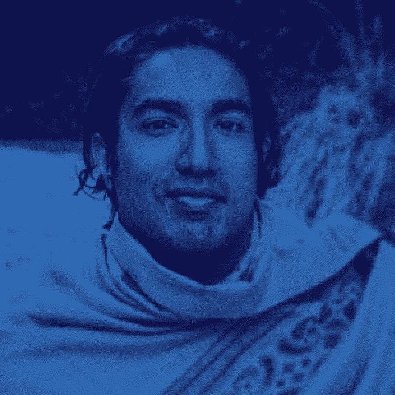 Shankar Kasynathan -Refugee Campaign Coordinator   Amnesty International Australia