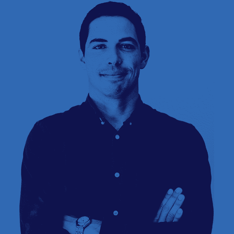 Matt Darvas - Campaign Director   Micah Australia